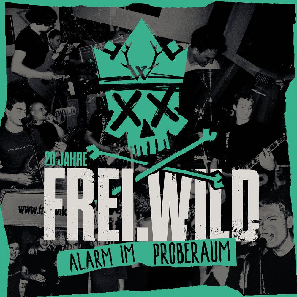 Frei wild download Direct Download
