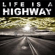 Rascal Flatts - Life Is a Highway piano sheet music