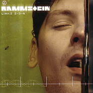 Rammstein - Links 2 3 4 piano sheet music