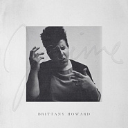 Brittany Howard - Stay High piano sheet music