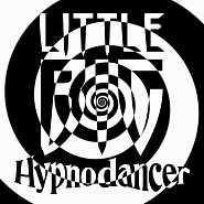 Little Big - Hypnodancer piano sheet music