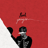 Ruel - Younger piano sheet music