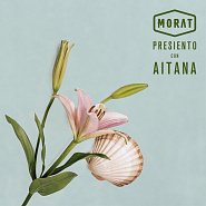 Morat and etc - Presiento piano sheet music
