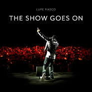 Lupe Fiasco - The Show Goes On piano sheet music