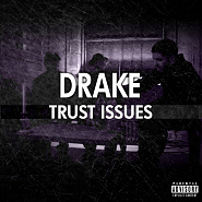 Drake - Trust Issues piano sheet music