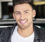 Jake Quickenden piano sheet music