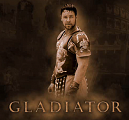 Hans Zimmer and etc - Now We Are Free (Gladiator soundtrack) piano sheet music