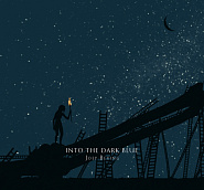 Joep Beving - Into The Dark Blue piano sheet music
