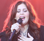 Hillary Scott piano sheet music