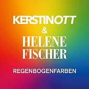 Kerstin Ott and etc - Regenbogenfarben piano sheet music