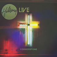 Hillsong Worship - I Surrender piano sheet music