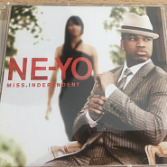 Ne-Yo - Miss Independent piano sheet music