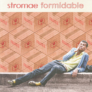 Stromae - Formidable piano sheet music