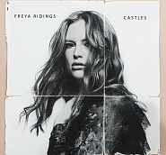 Freya Ridings - Castles piano sheet music