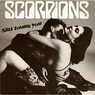Scorpions - Still Loving You piano sheet music