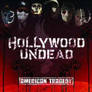 Hollywood Undead - Hear Me Now piano sheet music