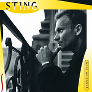 Sting - When We Dance piano sheet music