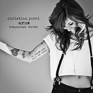 Christina Perri - Arms piano sheet music