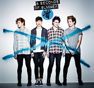 5 Seconds of Summer piano sheet music