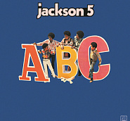 The Jackson 5 - ABC piano sheet music