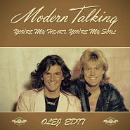 Modern Talking - You're My Heart, You're My Soul  piano sheet music