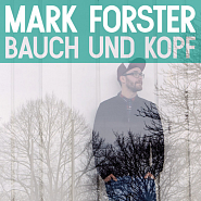 Mark Forster - Bauch und Kopf piano sheet music