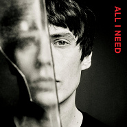 Jake Bugg - All I Need piano sheet music