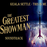 Keala Settle and etc - This Is Me piano sheet music