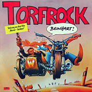 Torfrock - Beinhart piano sheet music