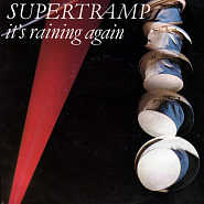 Supertramp - It's Raining Again piano sheet music