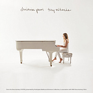 Christina Perri - tiny victories piano sheet music