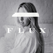 Ellie Goulding - Flux piano sheet music