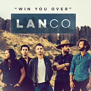 LANCO - Win You Over piano sheet music