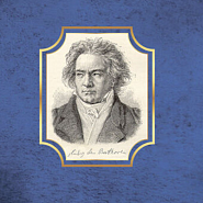 Ludwig van Beethoven - Sonata No. 16 in G Major piano sheet music