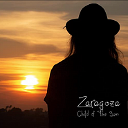 Zaragoza - Child of the Sun piano sheet music