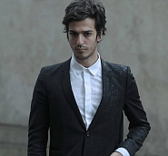 Gesaffelstein piano sheet music