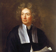 Arcangelo Corelli piano sheet music