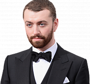 Sam Smith piano sheet music