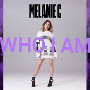 Melanie C - Who I Am piano sheet music