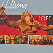 Hillsong Worship - Still piano sheet music