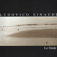 Ludovico Einaudi - Passagio piano sheet music