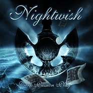 Nightwish - Bye Bye Beautiful piano sheet music