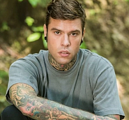 Fedez piano sheet music