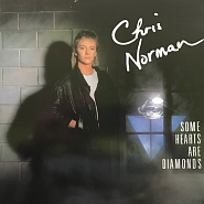 Chris Norman - Some Hearts Are Diamonds piano sheet music