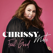 Chrissy Metz - Feel Good piano sheet music