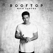 Nico Santos - Rooftop piano sheet music