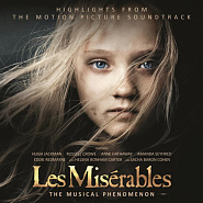 Anne Hathaway - I Dreamed a Dream (From Les Misérables) piano sheet music