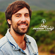Max Giesinger - Calm After the Storm piano sheet music