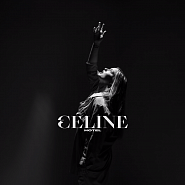 Céline - Hotel piano sheet music