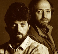 The Alan Parsons Project piano sheet music
